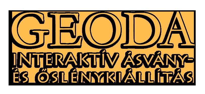 copy-geoda_kiallitas_logo_01.png