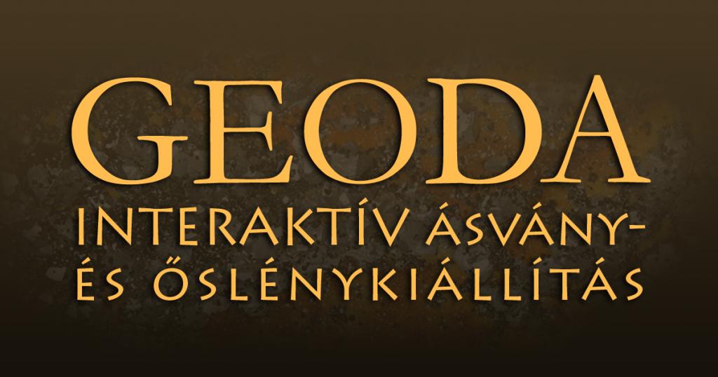 geoda_facebook_banner_02_1200x630
