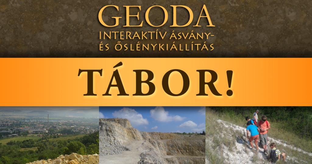 2015_geoda_tabor_01