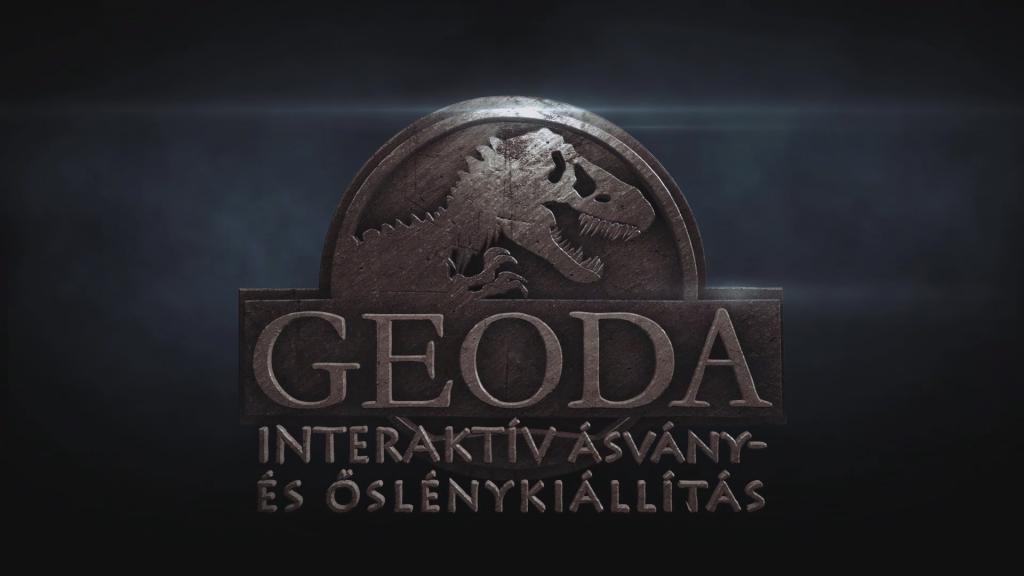 GEODA_WORLD_ADV_01
